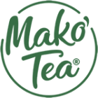 Mako Tea Logo